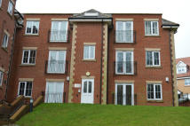 2 bed Flat in Clementine Drive...