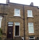 6 bed Terraced home to rent in Somerset Road...