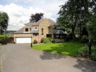 4 bedroom Detached home in Cotterdale...