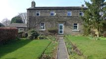 3 bed Detached home for sale in The Cross...