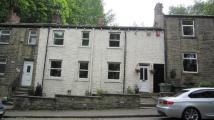 Terraced house to rent in Meltham Road...