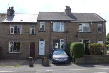 3 bedroom Terraced home in New Road, Kirkheaton, HD5