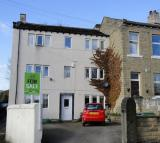 Terraced house for sale in Ballroyd Lane...