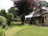 Terraced home for sale in Cotterdale Brearley...