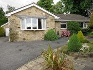 3 bedroom Bungalow for sale in The Ghyll,  Huddersfield...