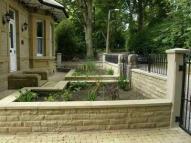 The Lodge Binham Road Detached property to rent