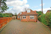 6 bedroom Detached home for sale in Hayes Lane, Kenley, CR8