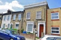 Kirkwood Road Flat for sale