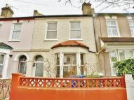 3 bedroom Terraced house in St. Francis Road...
