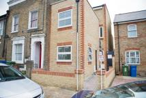 4 bed Detached property in Kirkwood Road,  Nunhead...