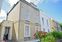 Lausanne Road Terraced property for sale