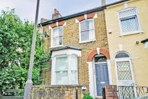 Flat for sale in Lanvanor Road,  Nunhead...