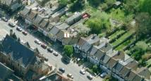 property to rent in Forest Hill Road,  East Dulwich, SE22