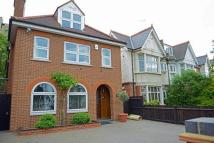 4 bedroom Detached home to rent in Rodenhurst Road...