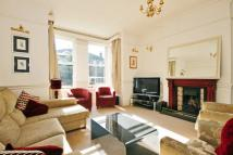 5 bedroom Detached property to rent in Elsie Road...