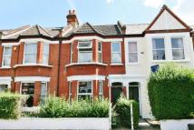 Terraced property in Pentney Road,  Balham...