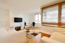 2 bed Terraced home in Clarence Crescent...