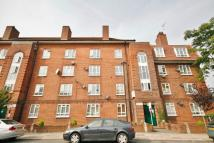 2 bed Flat to rent in Triangle Place,  Clapham...