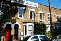 1 bed Flat to rent in Amott Road,  Peckham...