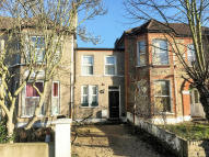 Wellmeadow Road Terraced house for sale