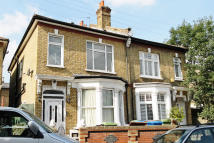Glengarry Road semi detached house for sale