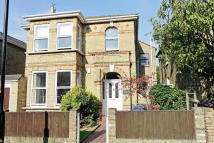 5 bed Detached house to rent in  Elsie Road...