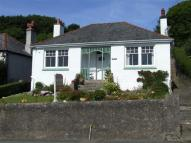 Detached Bungalow in Church Terrace...