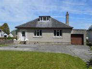 2 bedroom new property for sale in Penrallt, Llangefni...
