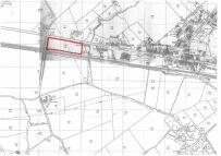 Farm Land for sale in Ffordd Caergybi...