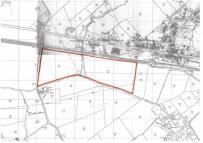 Ffordd Caergybi Farm Land for sale