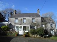 property for sale in Talwrn, Llangefni, Anglesey, LL77