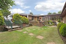 Thamesfield Village Flat for sale