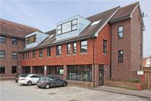 Flat for sale in Hallmark House Annexe...