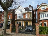 4 bed Detached property in Norman Avenue...