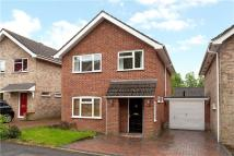 Link Detached House for sale in Ancastle Green...