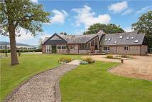 5 bed Detached home for sale in Oakley Wood, Wallingford...