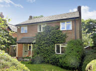 4 bedroom Detached home in Stoke Row...