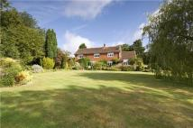 7 bedroom Detached property in Newnham Hill, Newnham...
