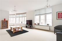 1 bed Flat for sale in Oxford House...