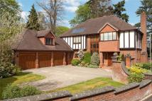 6 bedroom Detached home in Dellwood Park...