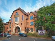 1 bedroom Flat in Perpetual House...