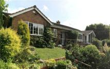 Tilebarn Lane Bungalow for sale