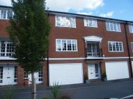3 bedroom Terraced property to rent in Radnor Close...
