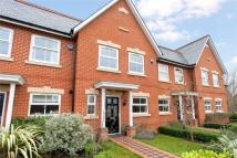 Terraced property for sale in Charlotte Mews...