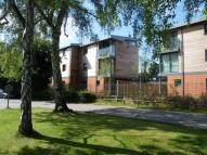 3 bedroom semi detached home to rent in Meadow Road...