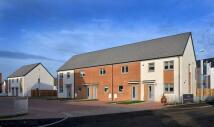 2 bed new home in Stirling Bridge, FK8 1FB