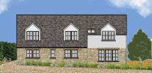 5 bedroom Detached house for sale in Easter Coldrain, Kinross...