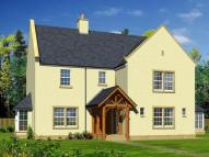 4 bed Country House for sale in Plot 1, West Park...