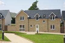 5 bed new home for sale in The Orchard...