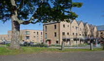 2 bed new Flat for sale in Evolution...
